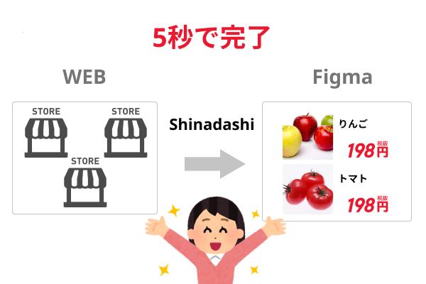 f:id:rei-suzuki:20200527192120p:plain
