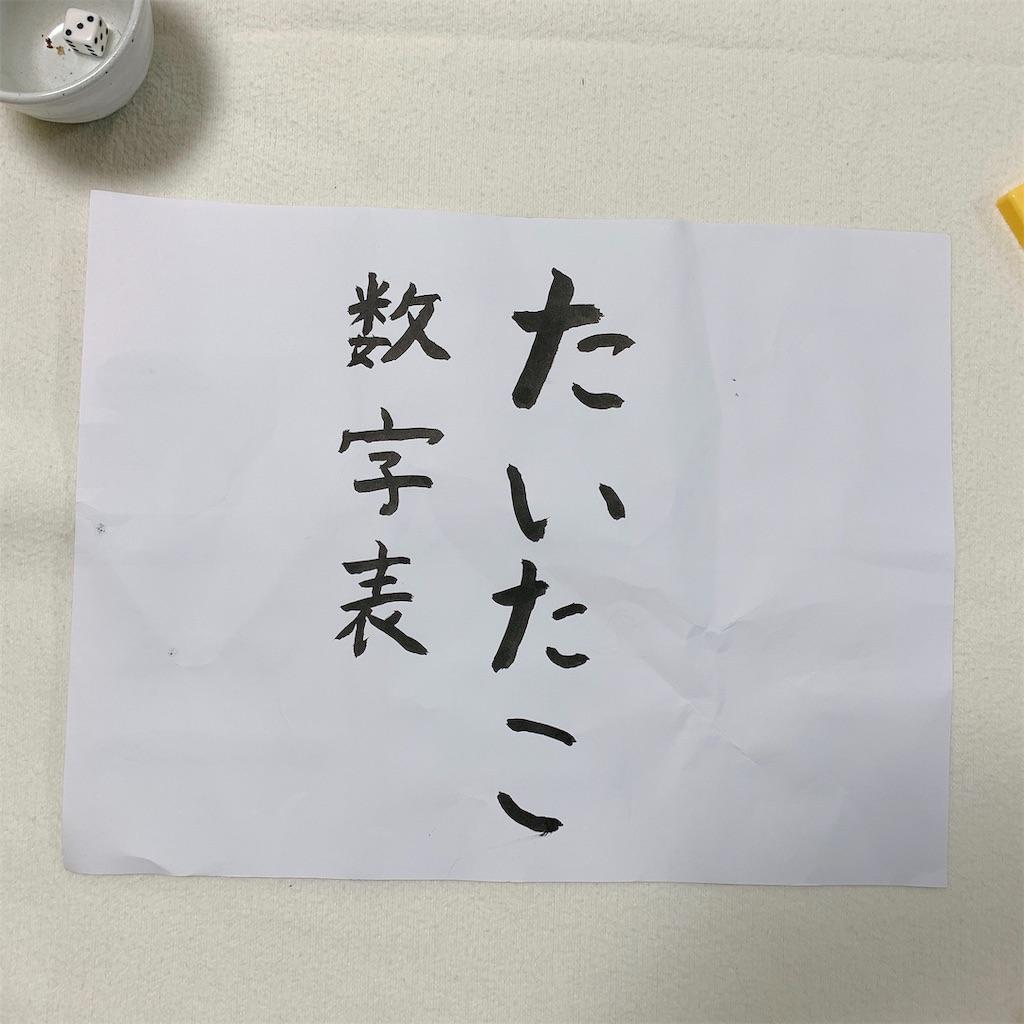 f:id:rei-tokyo:20200103124950j:image
