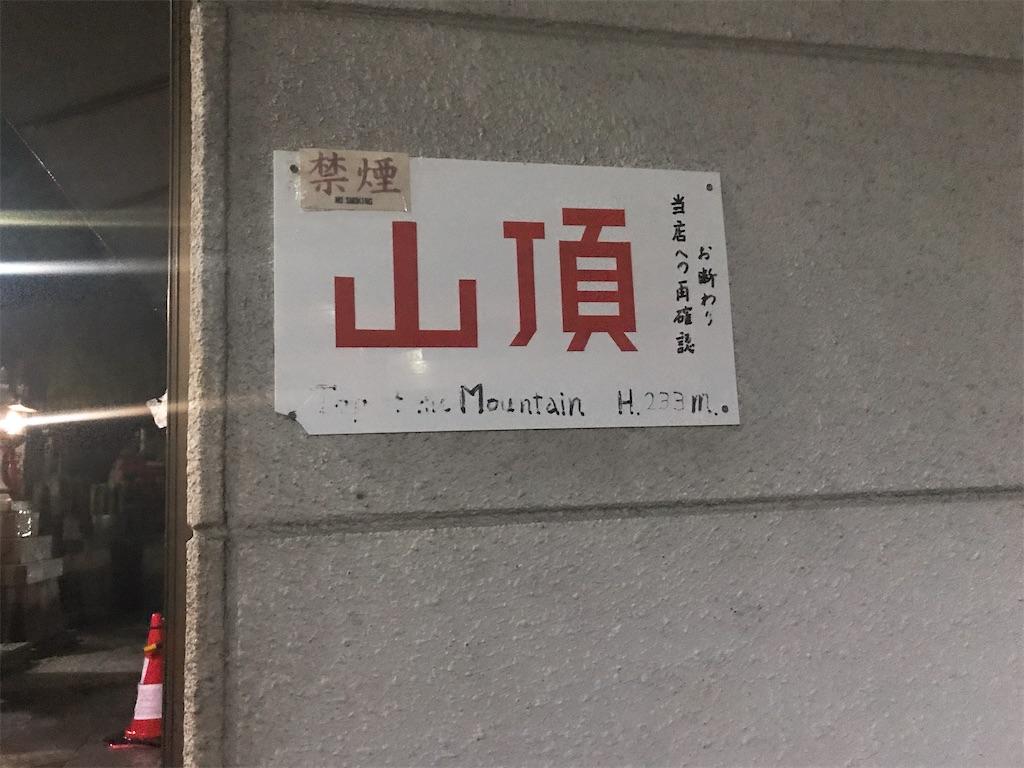 f:id:rei-tokyo:20200205232910j:image