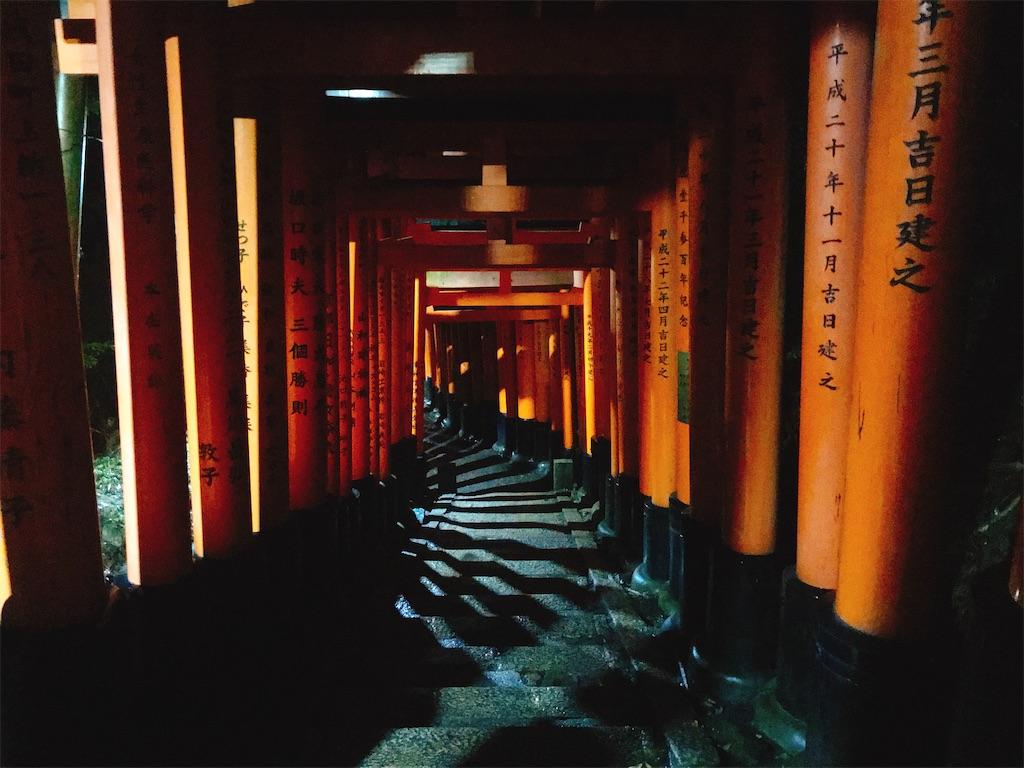 f:id:rei-tokyo:20200205233219j:image