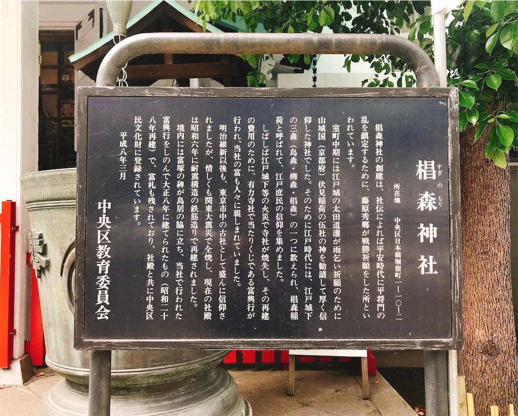 f:id:rei-tokyo:20200214230202j:image