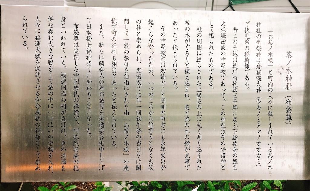 f:id:rei-tokyo:20200214234810j:image
