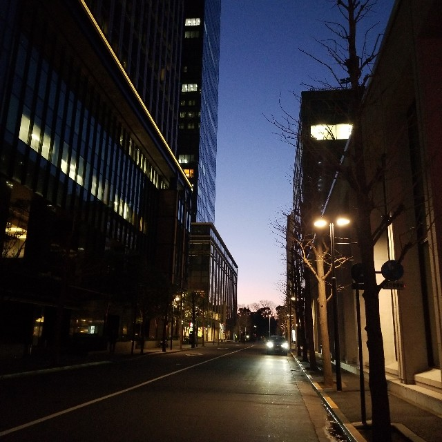 f:id:rei-tokyo:20200226064646j:image
