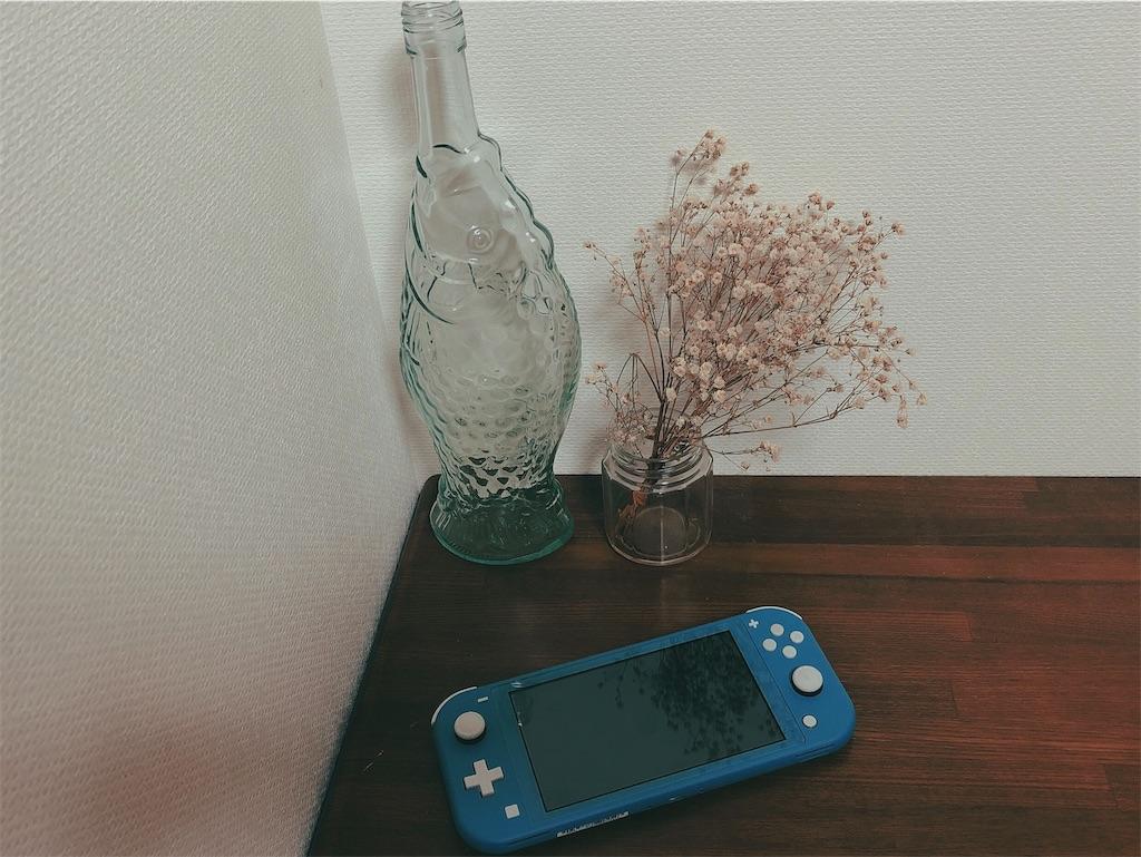 f:id:rei-tokyo:20200415151123j:image