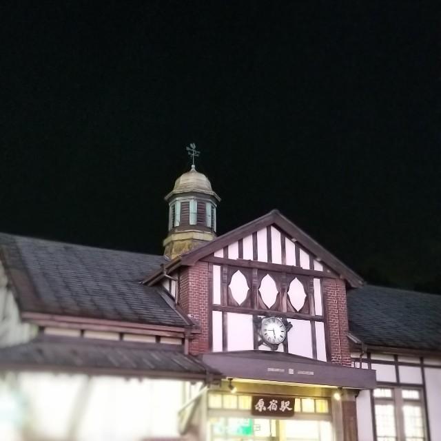 f:id:rei-tokyo:20200418144343j:image