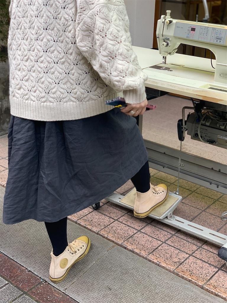f:id:rei-tokyo:20201216191746j:image