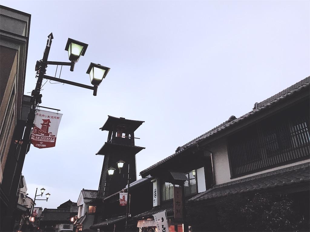 f:id:rei-tokyo:20210218215852j:image