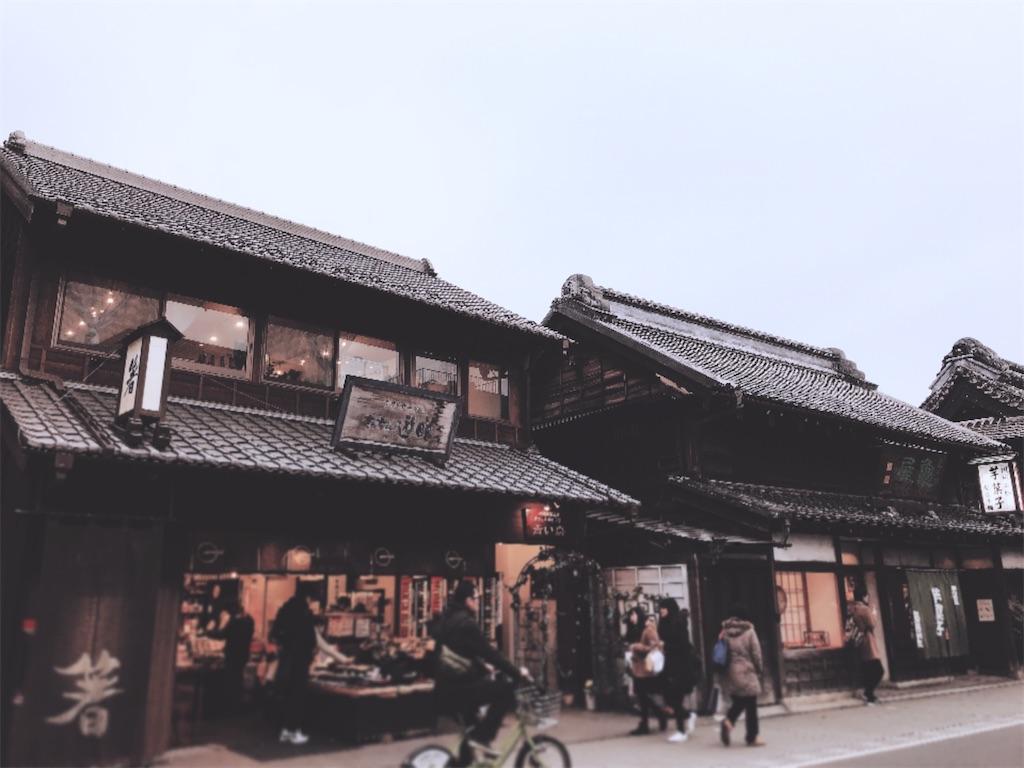f:id:rei-tokyo:20210218223113j:image