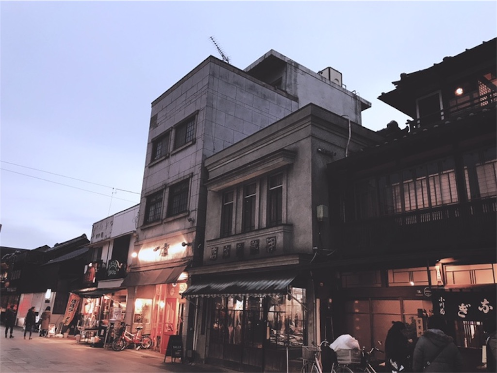 f:id:rei-tokyo:20210218223409j:image