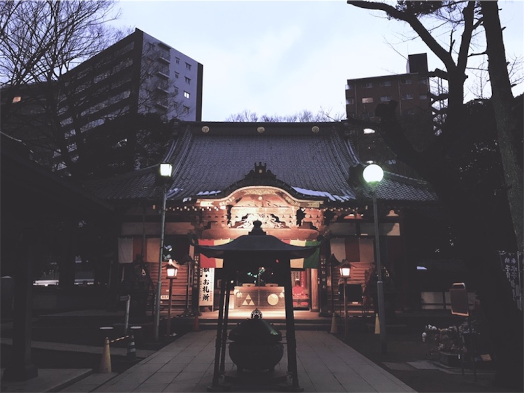 f:id:rei-tokyo:20210218224030j:image