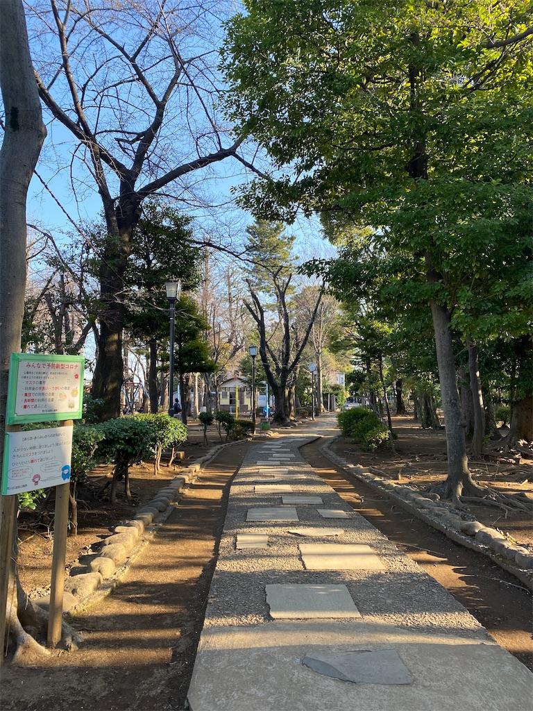 f:id:rei-tokyo:20210220202247j:image