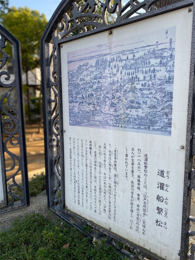 f:id:rei-tokyo:20210220210042j:image