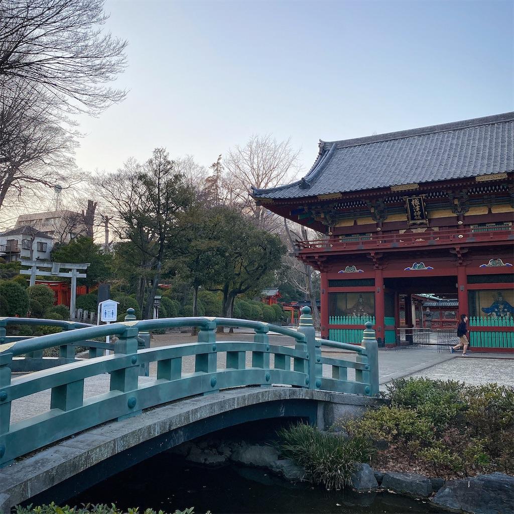f:id:rei-tokyo:20210222231423j:image