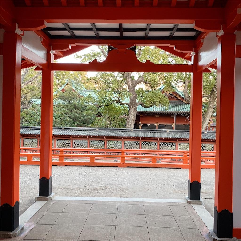 f:id:rei-tokyo:20210222232013j:image