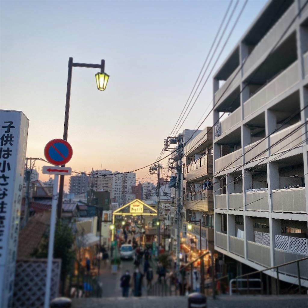 f:id:rei-tokyo:20210222235157j:image