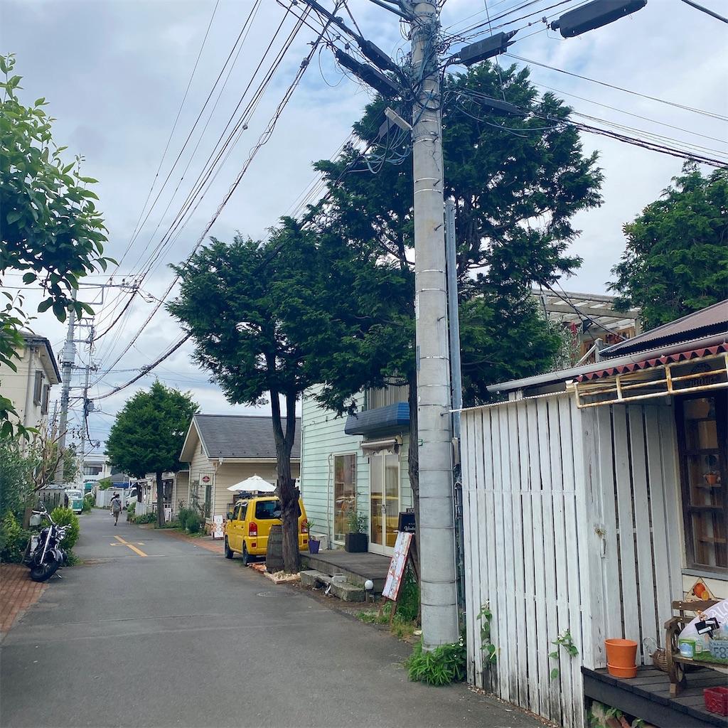 f:id:rei-tokyo:20210608225623j:image