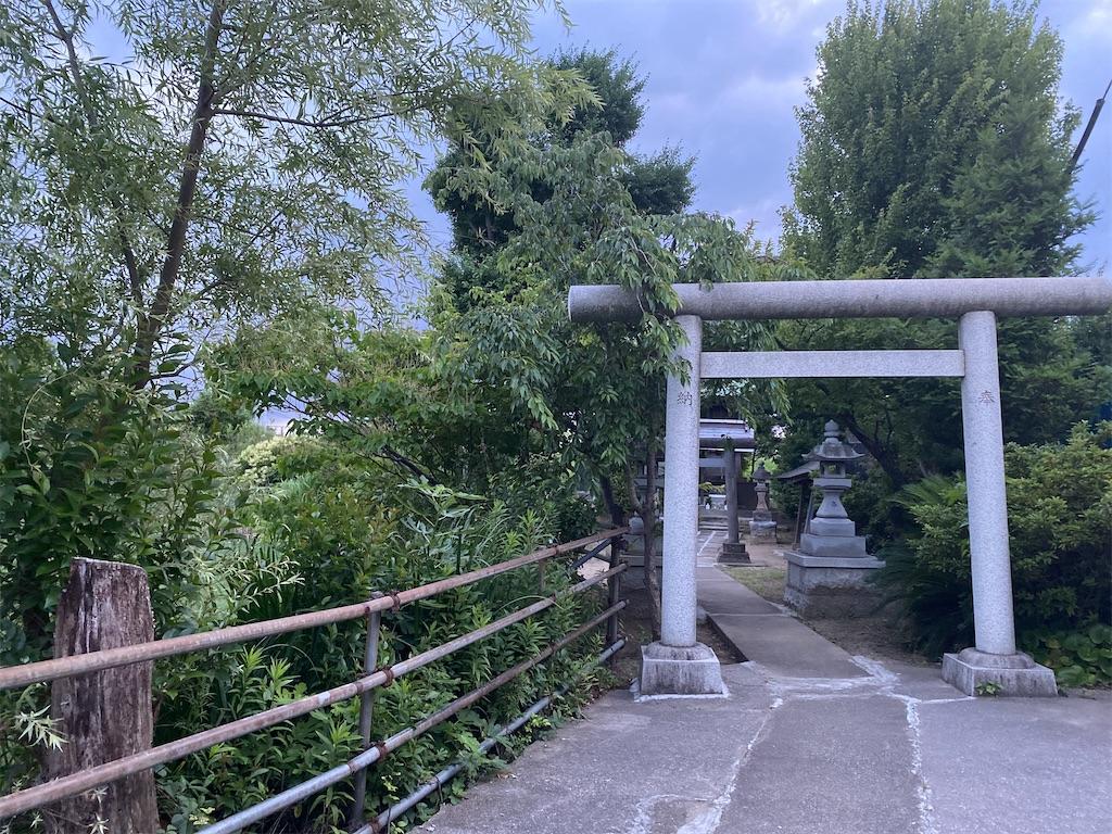 f:id:rei-tokyo:20210719190235j:image
