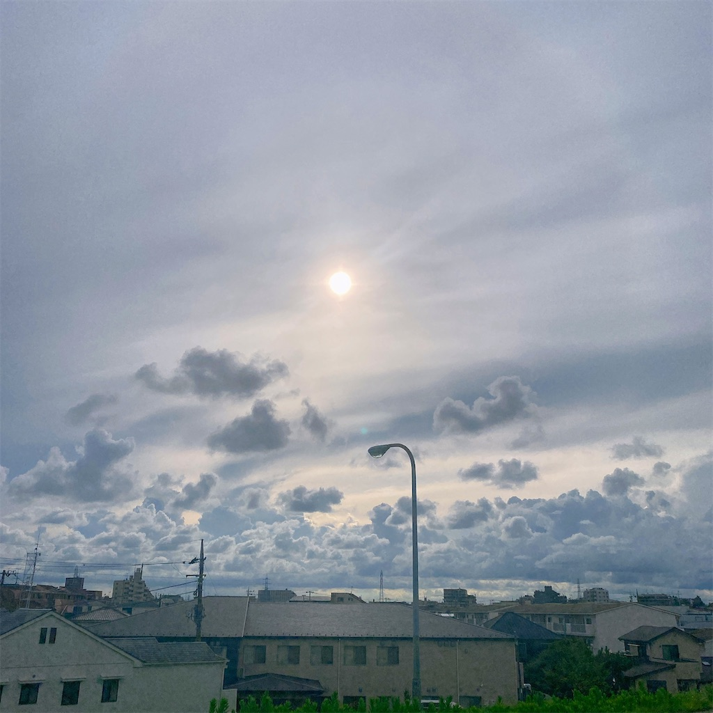f:id:rei-tokyo:20210822104856j:image