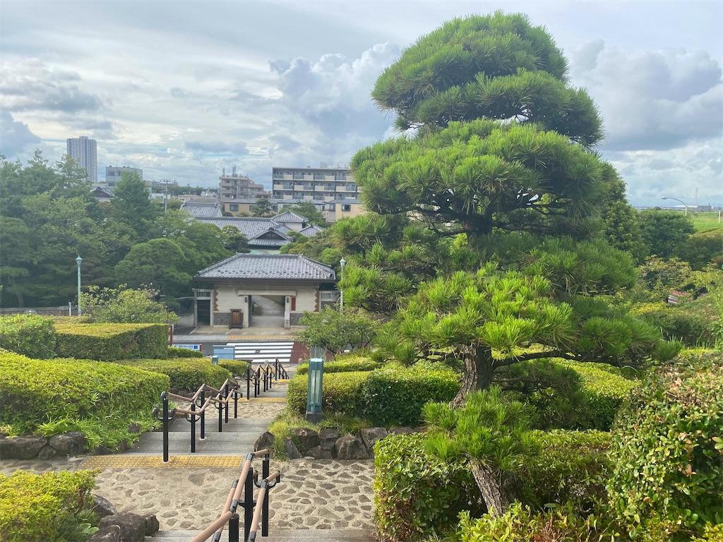f:id:rei-tokyo:20210822104926j:image