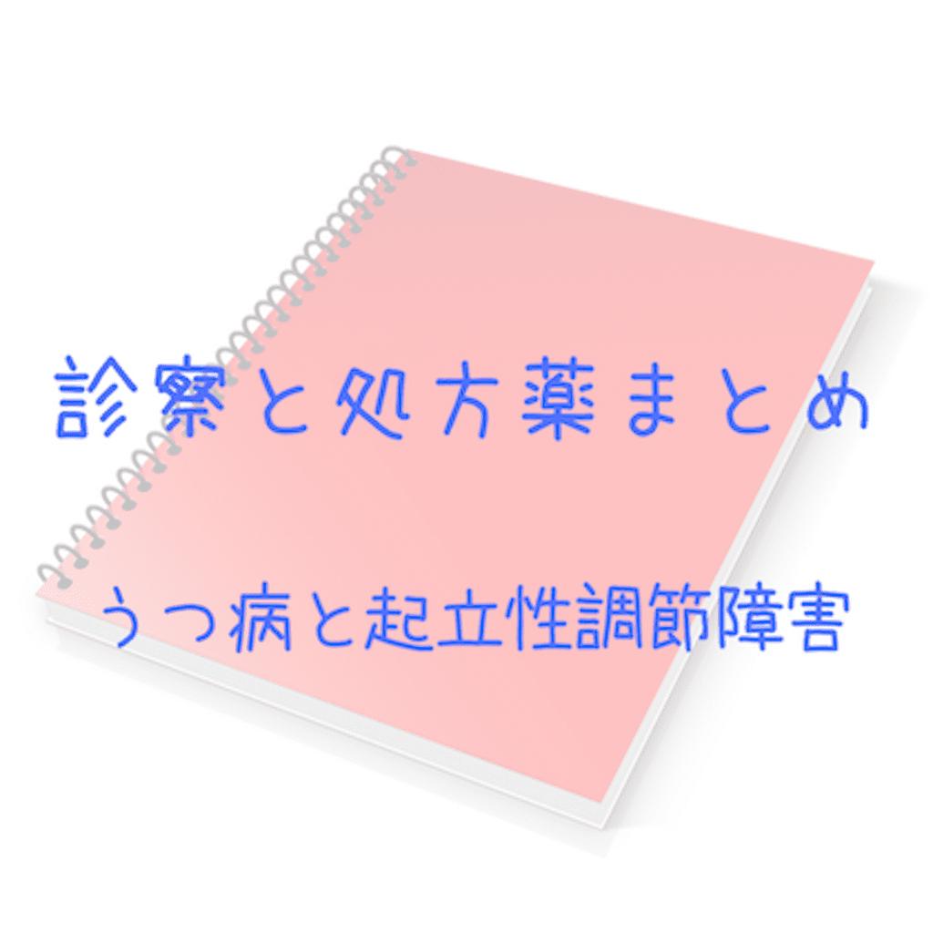 f:id:rei10181996:20190129180607p:plain