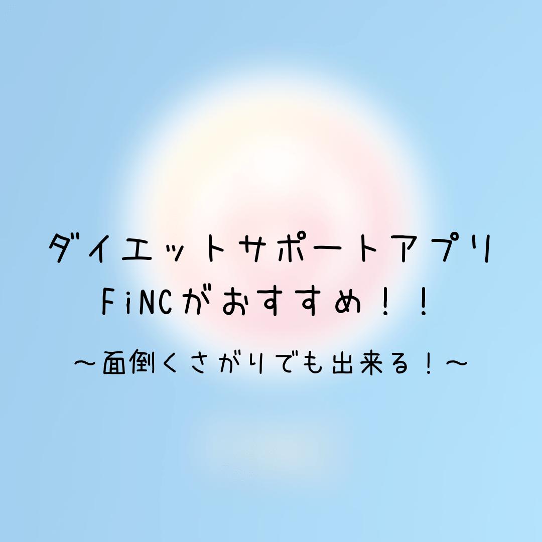 f:id:rei10181996:20190315221415p:plain