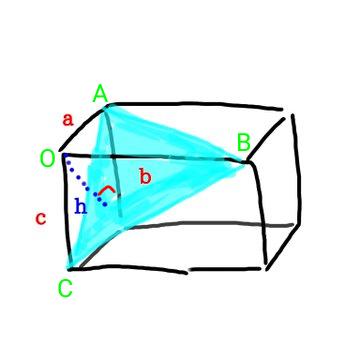 f:id:reiSR:20200421225210p:plain