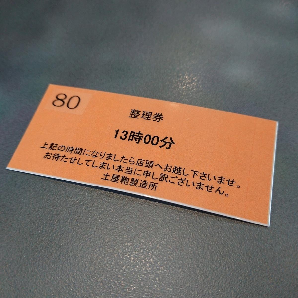 f:id:rei_0109:20200314131801j:plain
