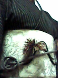 f:id:rei_lavender:20080123021341j:image