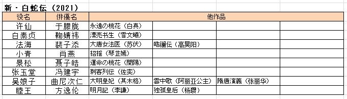 f:id:reida61:20210203235644p:plain