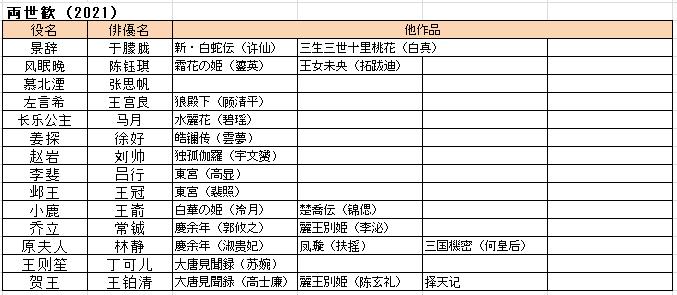 f:id:reida61:20210606194107p:plain