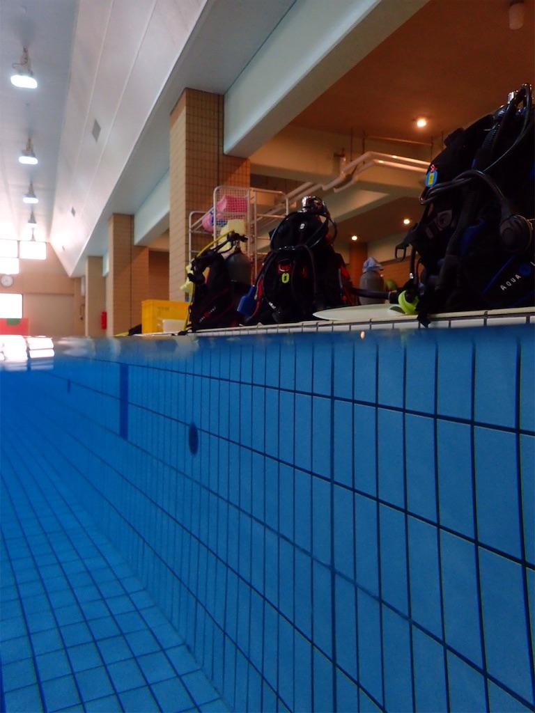 f:id:reidivingclub:20170507093533j:image