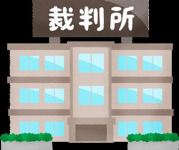f:id:reiji_kira:20190419063505p:plain