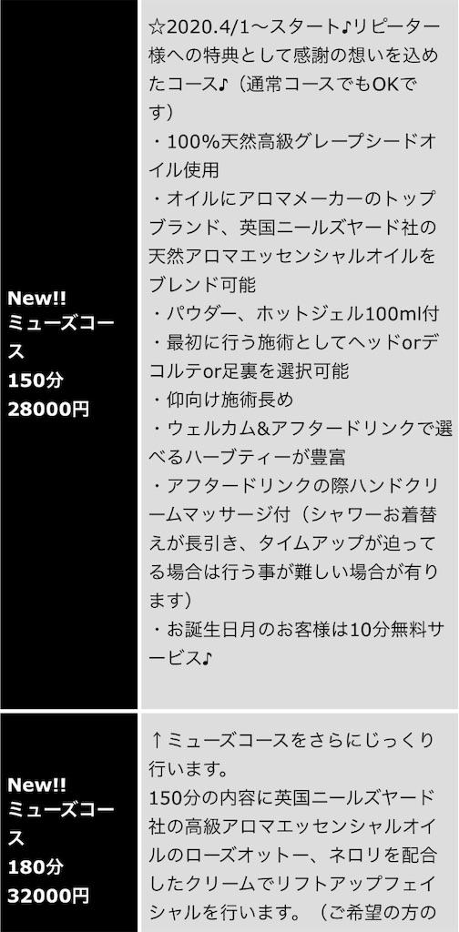 f:id:reika_tamaki:20200320024559j:image