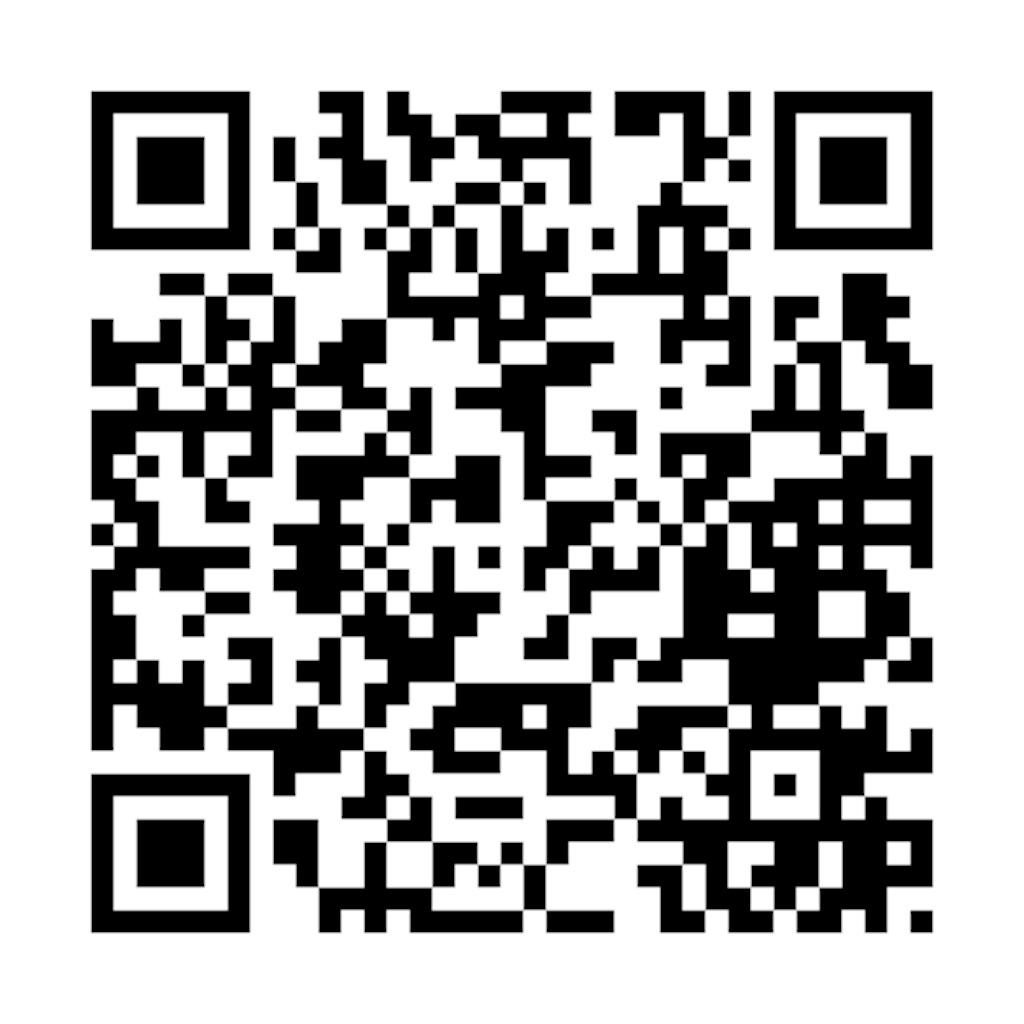 f:id:reika_tamaki:20200408184011j:image