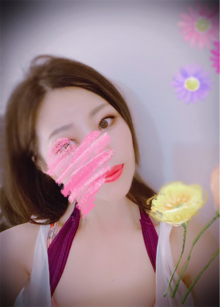 f:id:reika_tamaki:20201022022702j:image
