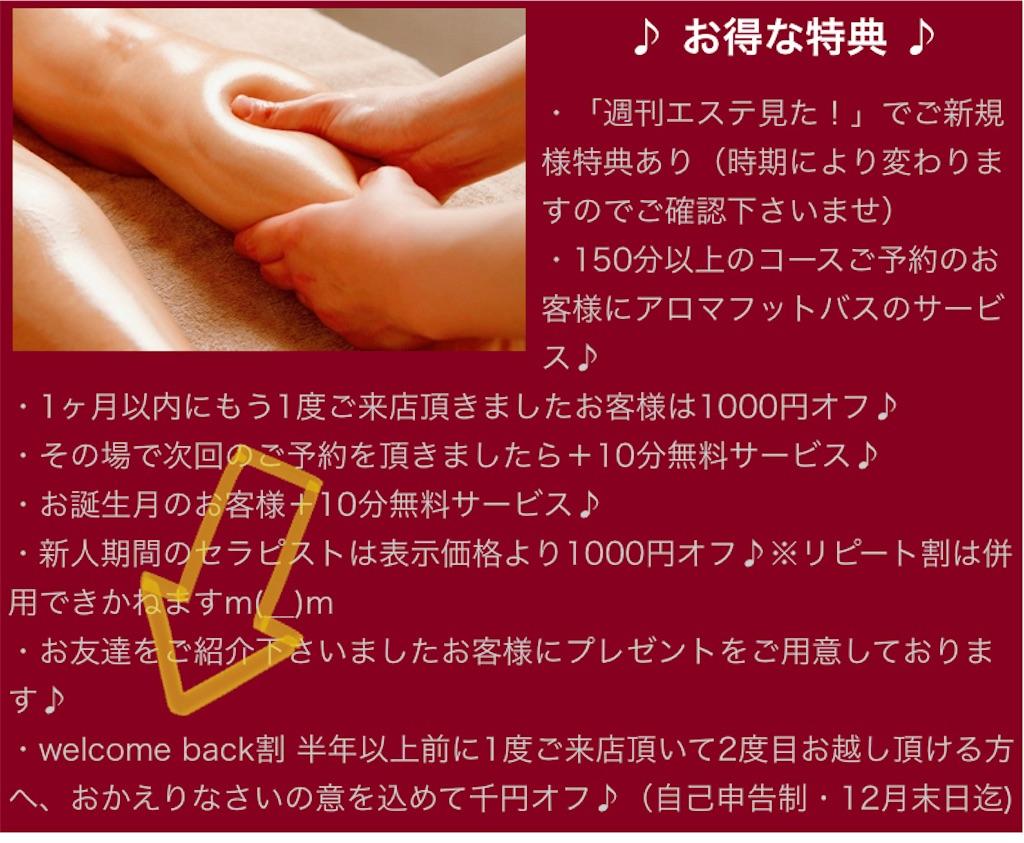 f:id:reika_tamaki:20201126041335j:image