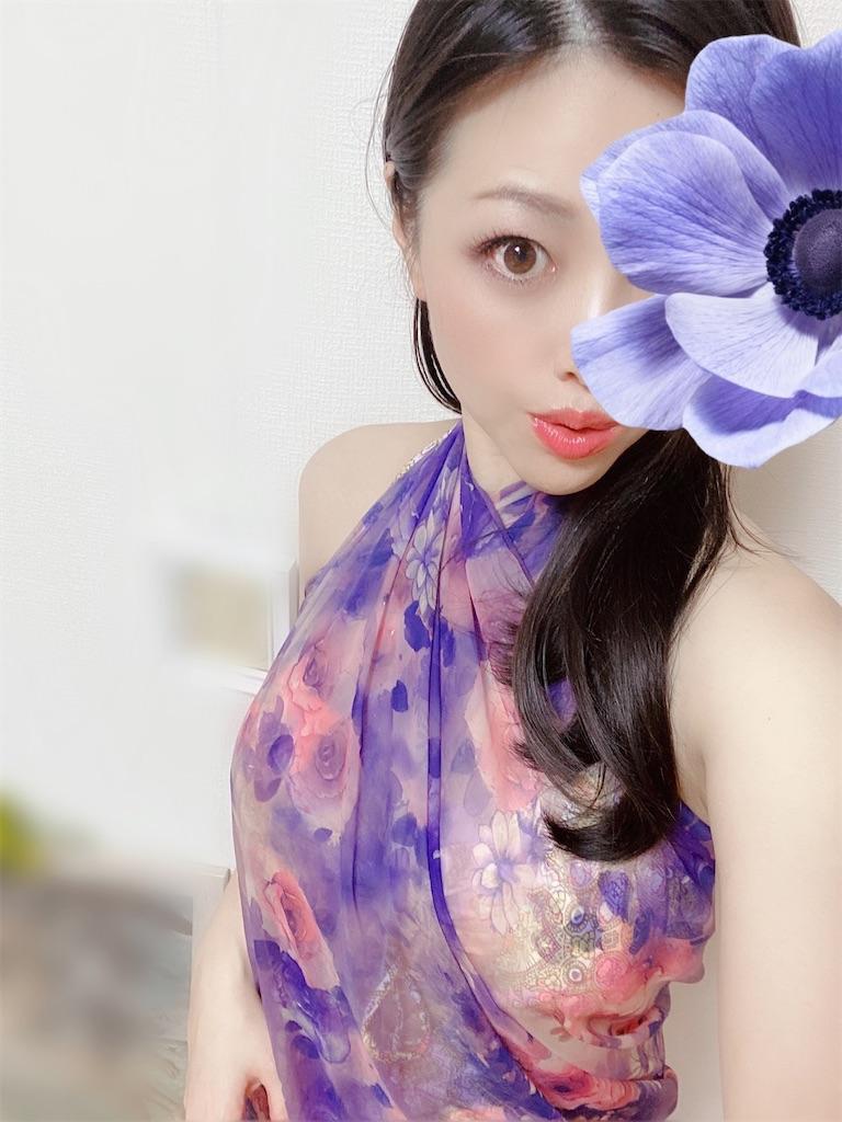 f:id:reika_tamaki:20201126042627j:image