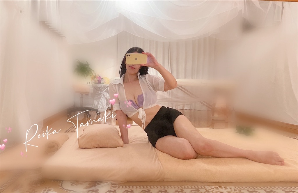 f:id:reika_tamaki:20210831233717j:image