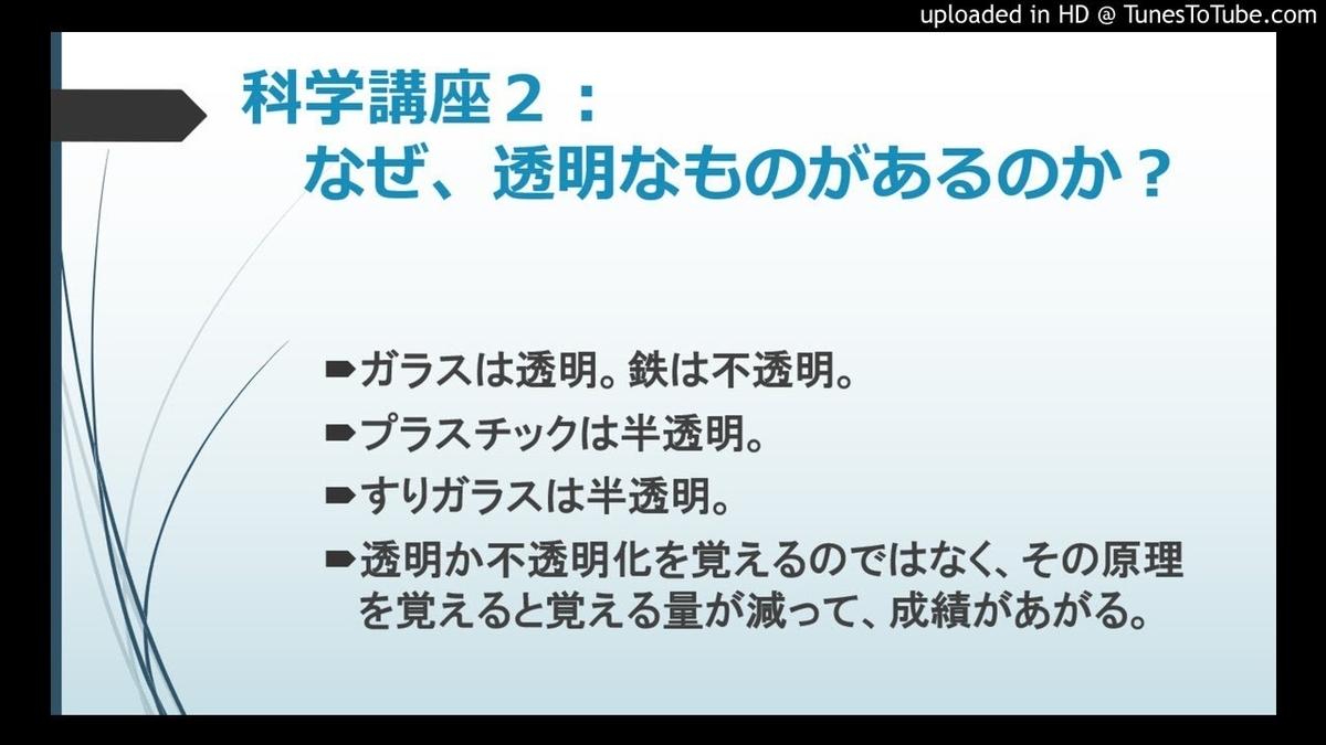 f:id:reikaidaisimao:20200224184005j:plain