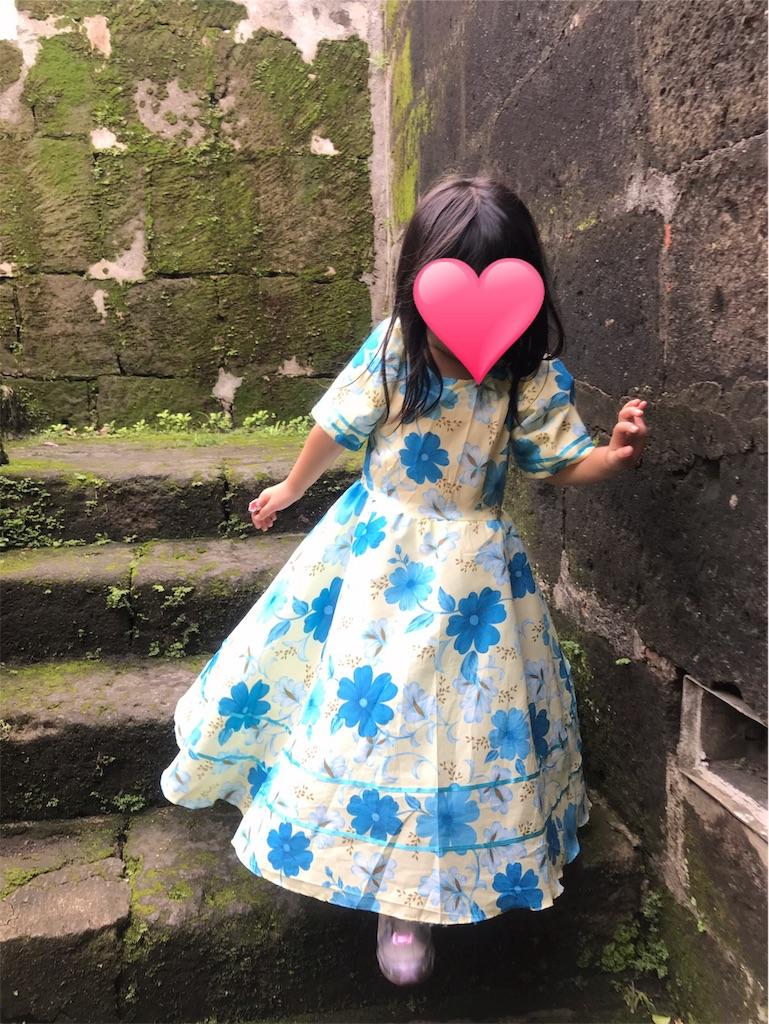f:id:reiko-mom-arch:20190508135524j:image