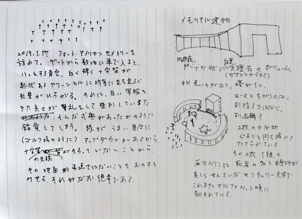 f:id:reiko-mom-arch:20190906095343j:image