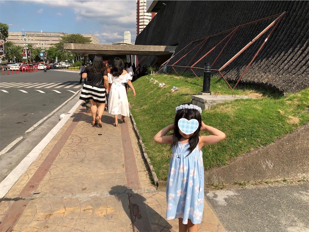 f:id:reiko-mom-arch:20200104083703j:image