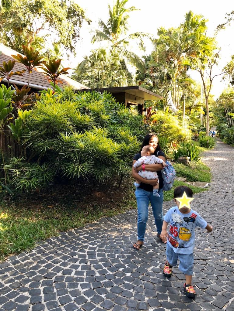 f:id:reiko-mom-arch:20200109125825j:image