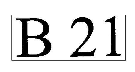 f:id:reiko123:20070622222751j:image