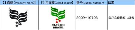 f:id:reiko123:20110131113224j:image