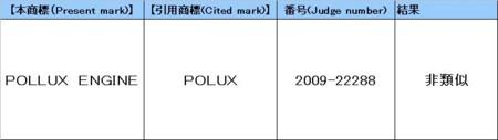 f:id:reiko123:20110419121213j:image