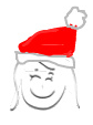f:id:reikon:20101224154122p:image