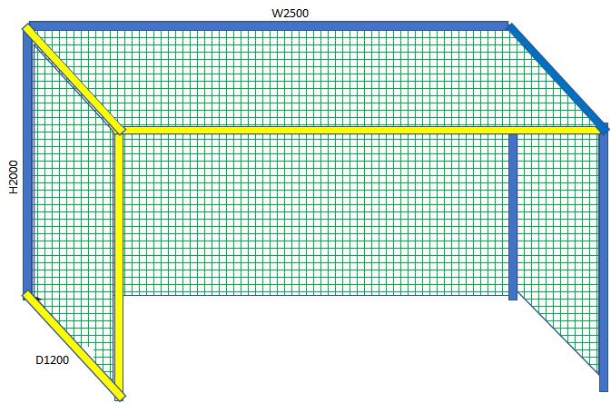 f:id:reikyonpp:20201004115617p:plain