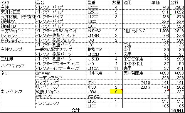 f:id:reikyonpp:20201004182254p:plain