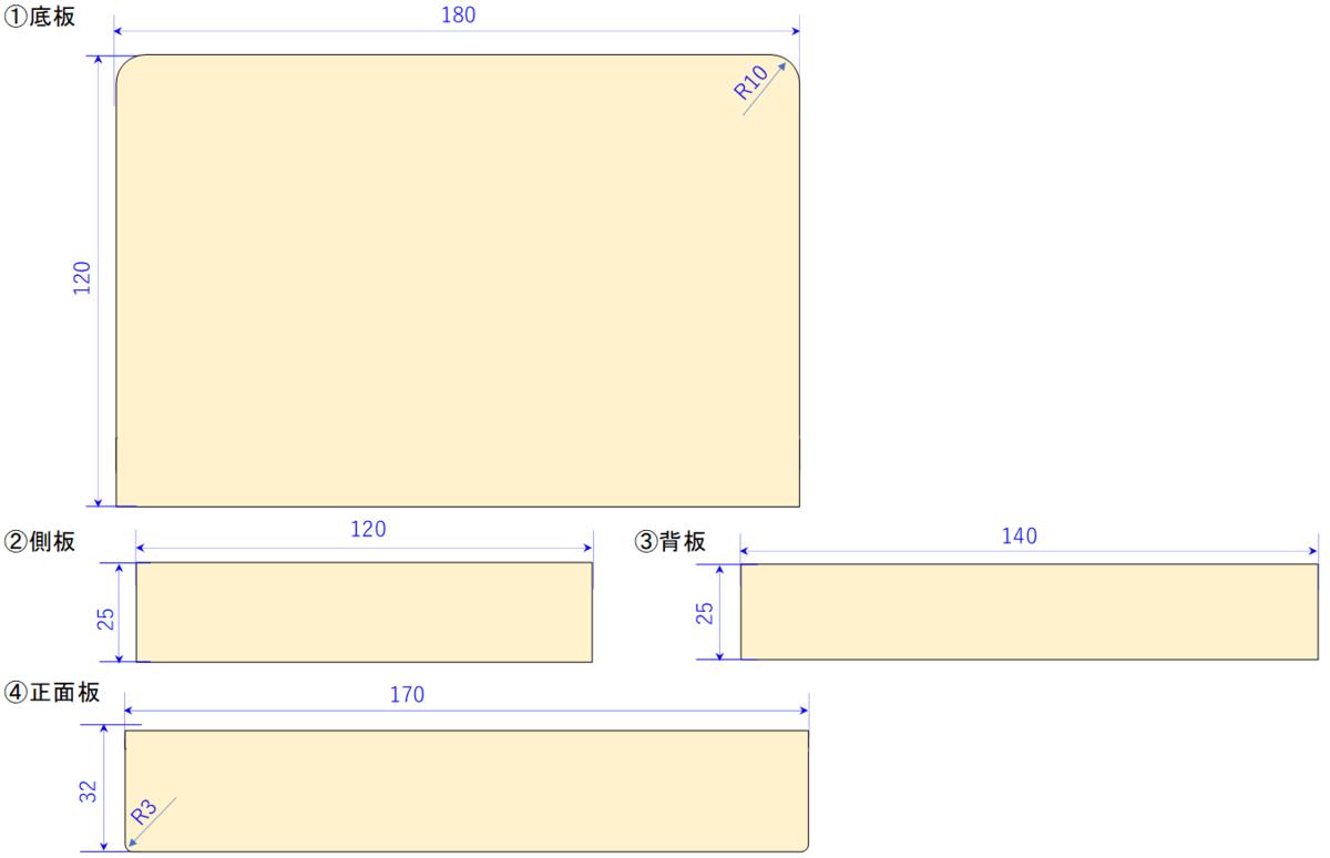f:id:reikyonpp:20210418183042p:plain